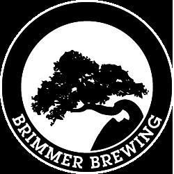 Brimmer Brewing