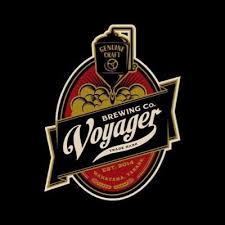 VOYAGER BREWING Co.
