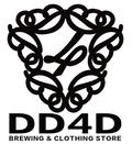DD4D BREWING