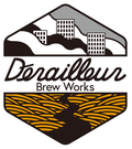 Derailleur Brew Works